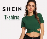 Shein Coupon Code 15% off for any orders