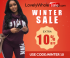 Lovelywholesale Coupon New Arrival! $10 off $80 purchase!