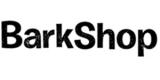 BarkShop