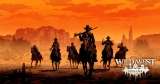 Play Wild West Online