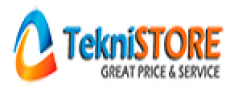 TekniStore Promotion 10% discount for Toys and Hobbies category