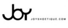 Joyshoetique 50% OFF Shoe Models