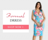 ChicMe Discount Coupon Code 43% OFF