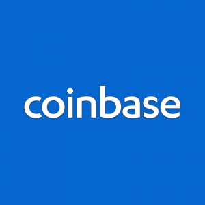 Get FREE $5 at Coinbase