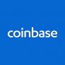 Get FREE $5 at Coinbase