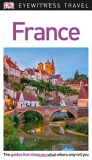 Up to 75% OFF on TOP destinations in France!