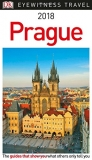 Prague Hotel Deals Hotels combined