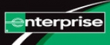 Enterprise Rent-A-Car select locations are open 7 days a week. Find a location nearest you today!