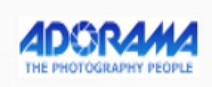 Sigma 105mm f/1.4 DG ART HSM Lens for Canon EOS DSLR Cameras