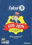 fallout-76-discount-coupon-code