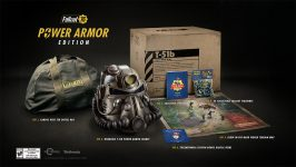 fallout-76-power-armor-coupon-code