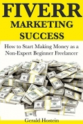 Fiverr Marketing Success: