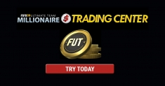 FIFA Autobuyer and Autobidder – FUTMillionaire Trading Center