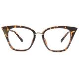 Glasseslit Sale! Up to 60% OFF