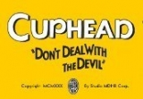 Cuphead Steam CD Key %72 OFF