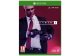 Hitman Franchise Sale