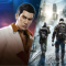 Humble Monthly January – Get The Early Unlock games Yakuza 0 and Tom Clancy's The Division