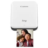Receive FREE Shipping! Canon IVY Mini Photo Printer IVY Mini Photo Printer – Rose Gold