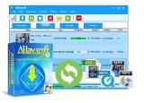 YouTube Playlist Downloader for Mac/Windows
