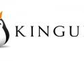 KING DEALS! Extra -5% OFF Limited Time – Kinguin