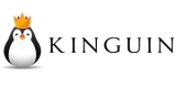 KING DEALS! Extra -5% OFF Limited Time – Kinguin