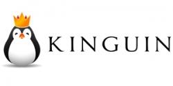 Kinguin 3% Cashback Code