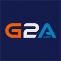 G2A Earn Up to 5% In Cash Back Coins