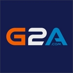 3% Off All Games G2A voucher coupon
