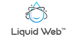 Liquid Web Coupon Enjoy 28% Off for 2 Months!