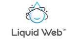 Liquid Web Coupon Take 35% off HIPAA Bundles for 3 Months!