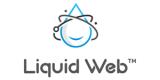 Liquid Web Coupon Liquid Web Dedicated Servers: Starting at $79 /mo!