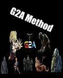 G2A Deals and Promo Codes 2019