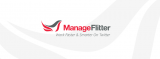 Build your Twitter account with ManageFlitter