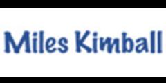 MilesKimball