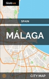Hurry up and book a hotel in Malaga from EURO 43!