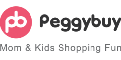Peggybuy Discount Code Buy $99 Save $15 All orders!