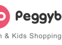 Peggybuy Discount Code 6% Off For All Orders!
