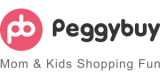 Peggybuy Discount Code St.Patrick's Day: Spend $90 save $10