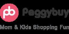 Peggybuy Discount Code 5D Diamond Painting Buy $99 Save $20!