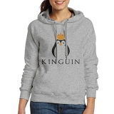 Kinguin Sales Coupons and Deals 2019