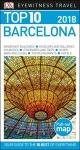Barcelona Hotel Deals – hotelscombined