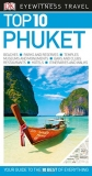 Find Hotels in Phuket – Thailand