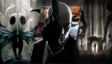 Humble Monthly November – Get Hitman and Many Other Games