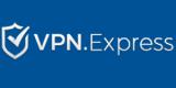 VPN.Express