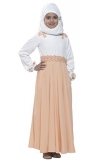 Eastessence Abaya Models