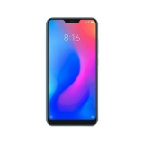 Coolicool Promo Code $6 Off For XIAOMI MI 8 PRO